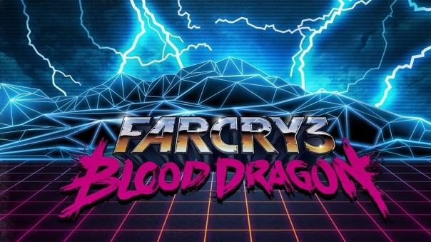 Far-Cry-3-Blood-Dragon-Wallpaper