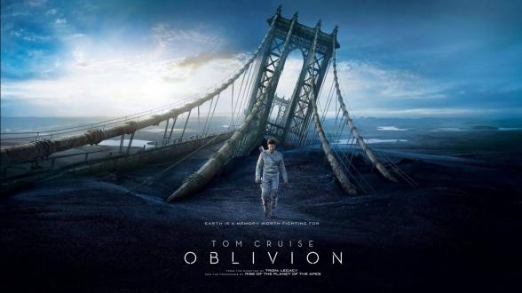 oblivion_movie_2013-1366x768