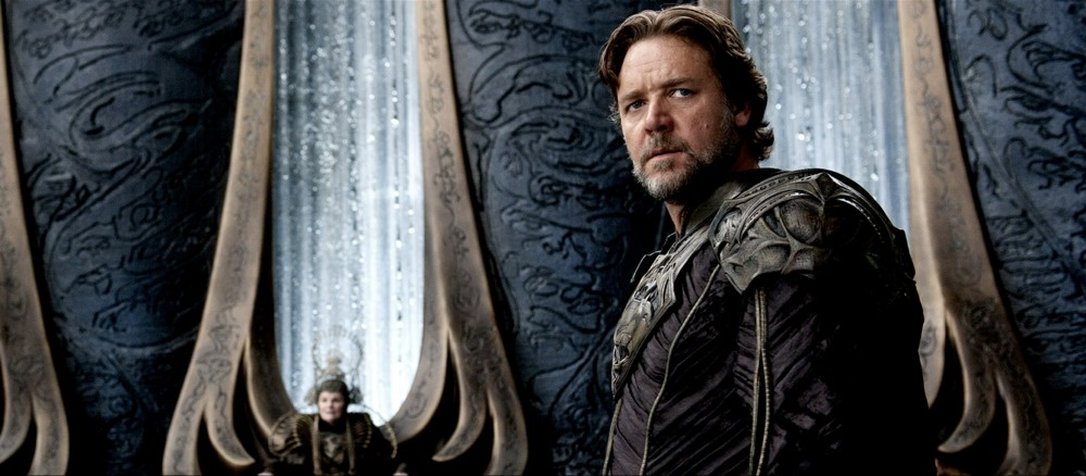 Man-of-Steel-Russell-Crowe-image-1.jpg