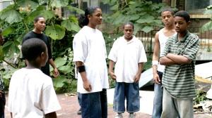 1 - Boys of Summer