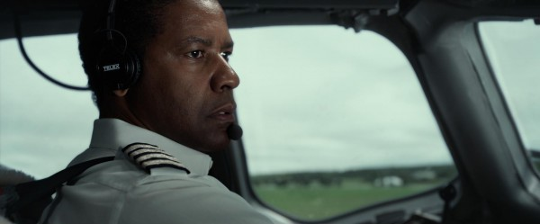 denzel-washington-flight-5-600x249