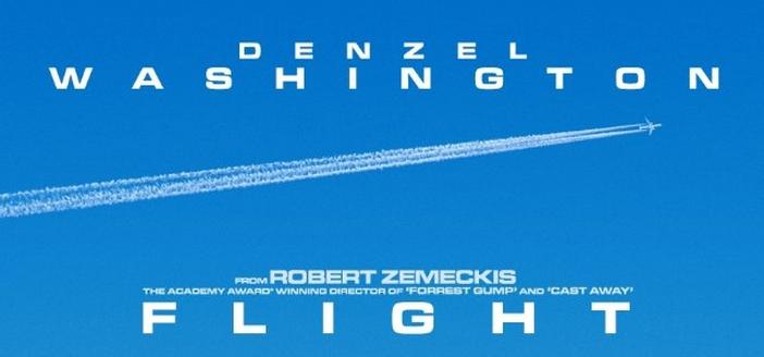 Flight header
