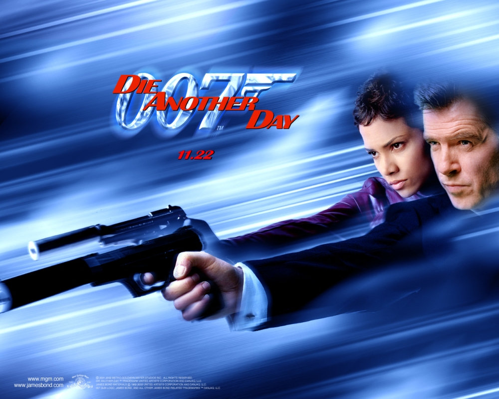007_Die_Another_Day-Wallpaper-blue