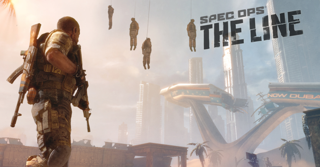 Spec_Ops_The_Line_Banner
