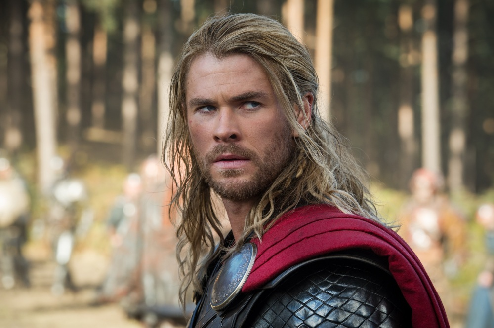 Thor-2-The-Dark-World-Official-Still-Photo-30