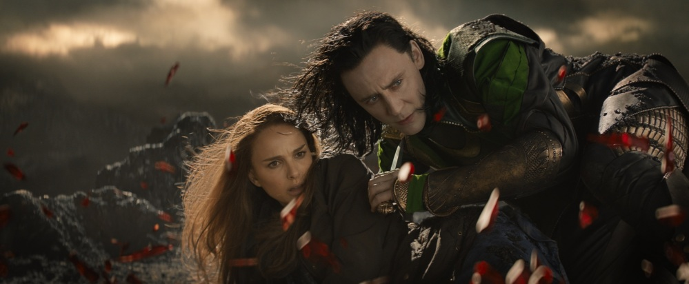 Thor-2-The-Dark-World-Official-Still-Photo-Loki-Jane