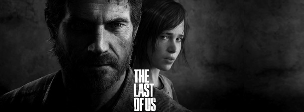 The-last-of-us-banner