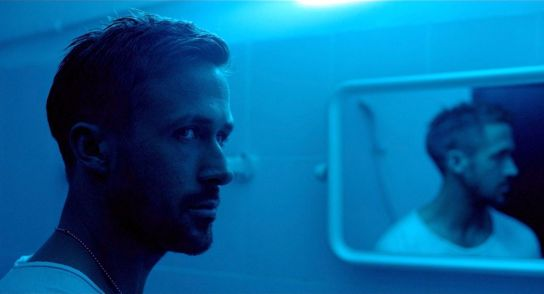 only-god-forgives-5