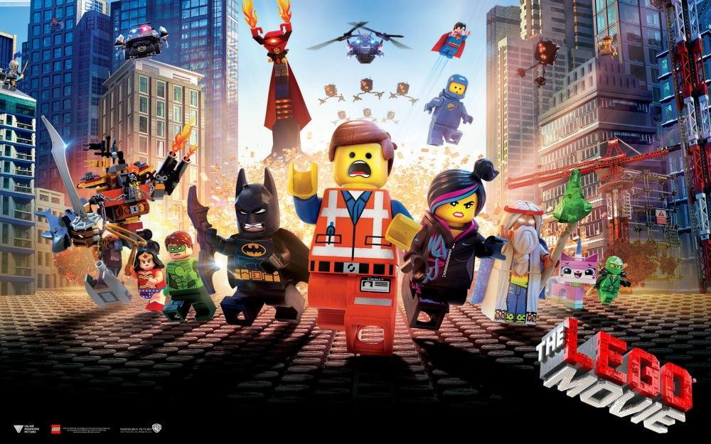 Lego_WPS_1920_1sheet