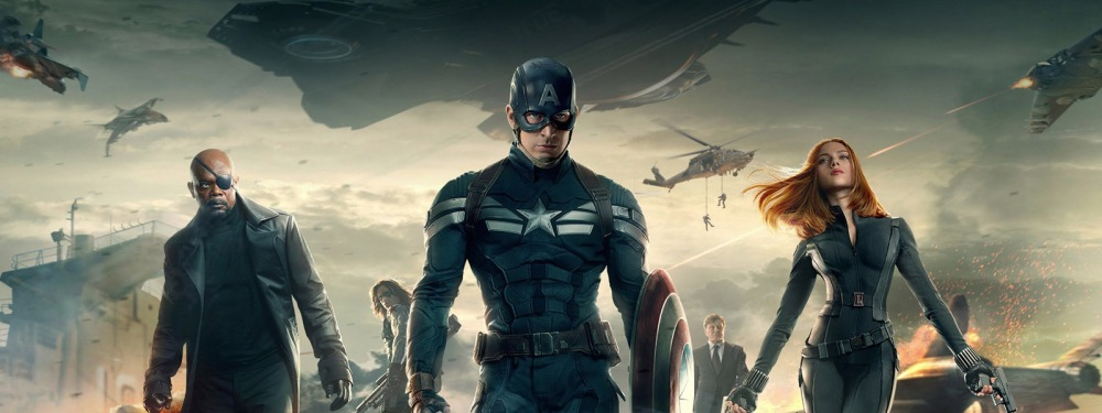 CaptainAmericaWinterSoldier_031414_1600