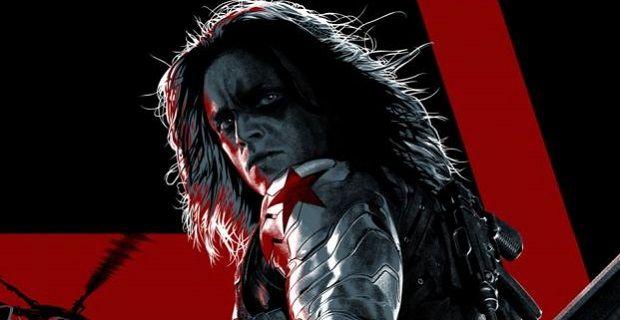 Sebastian-Stan-The-Winter-Soldier-header
