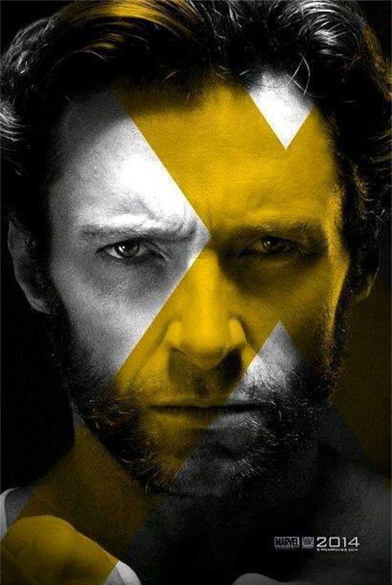 X-Men: Days of Future Past Review | MyCreativeRamblings.org