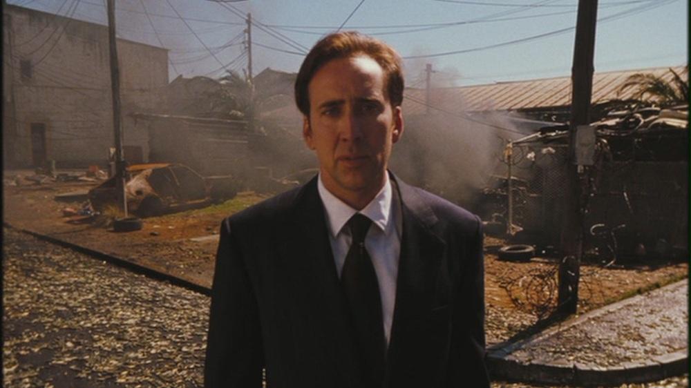 Nicolas-Cage-in-Lord-of-War-nicolas-cage-25468131-1280-720