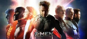X-Men-Days-of-Future-Past-banner-1024x465