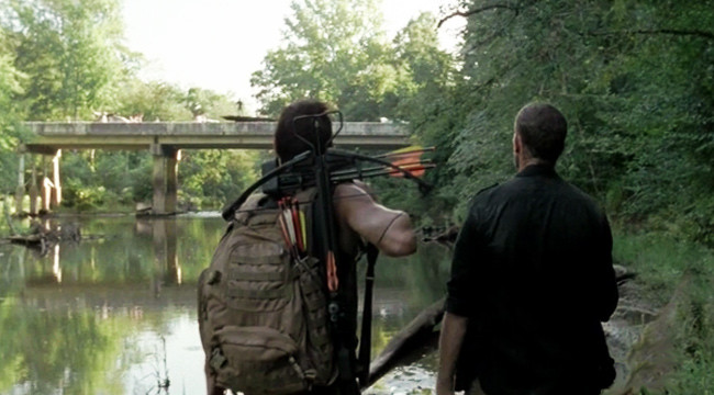 daryl-walking-dead-merle