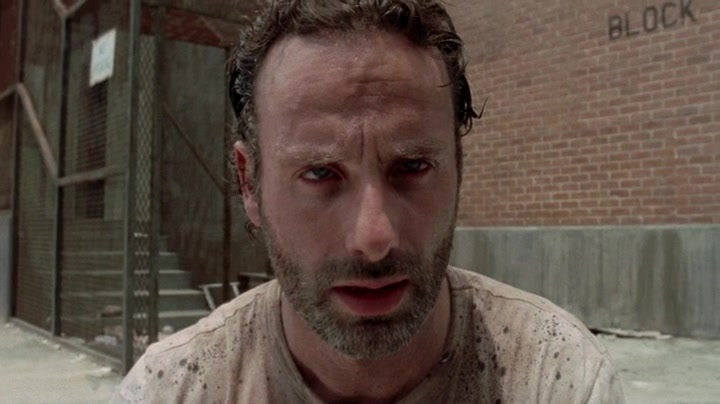 The-Walking-Dead-Season-3-Episode-5-1-627c.jpg