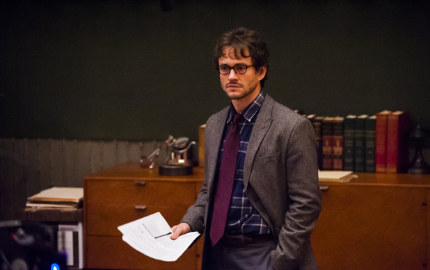 ustv-hugh-dancy-hannibal-3