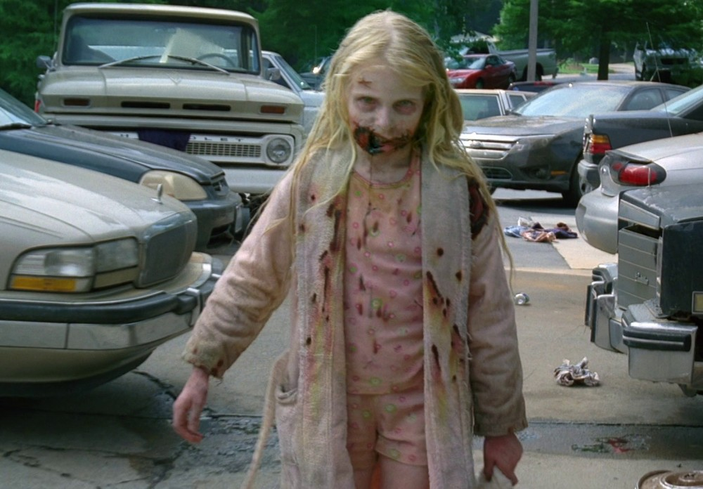 zombie_girl_k-u-the-walking-dead-season-5-episode-6-will-feature-a-child-walker-png-174567.jpg