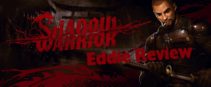 Shadow Warrior Review Thumbnail