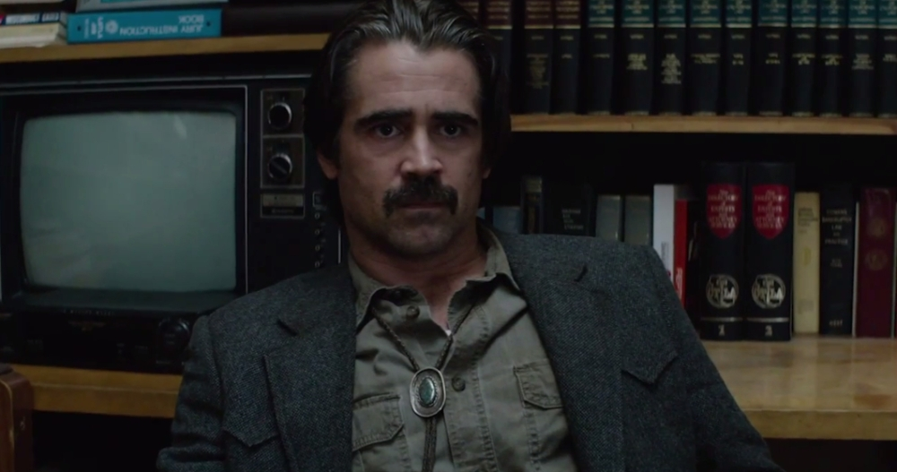 true-detective-season-2-trailer-0