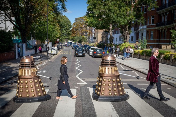 Doctor-Who-Abbey-Road-600x400