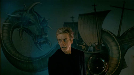 under-the-lake-capaldi-sea-monster-mural-570x321