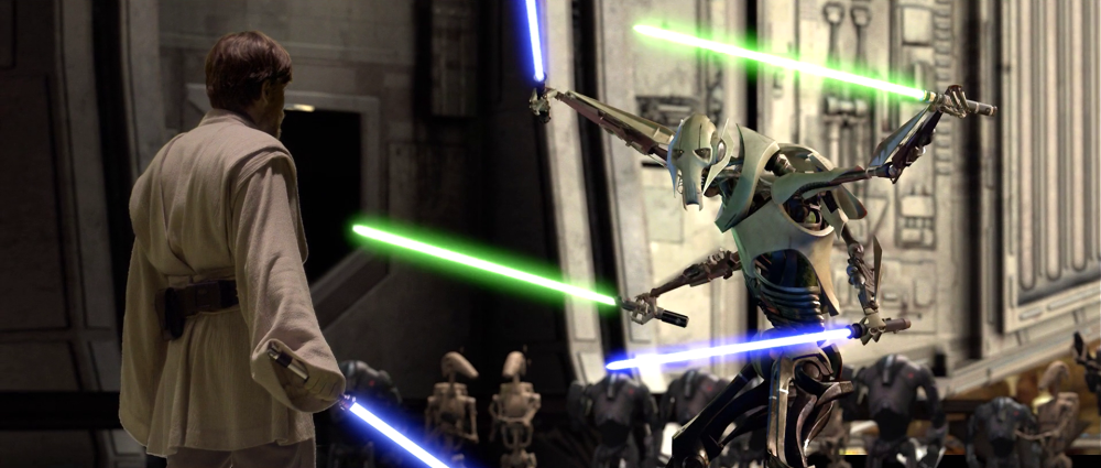 Kenobi_faces_Grievous_ROTS