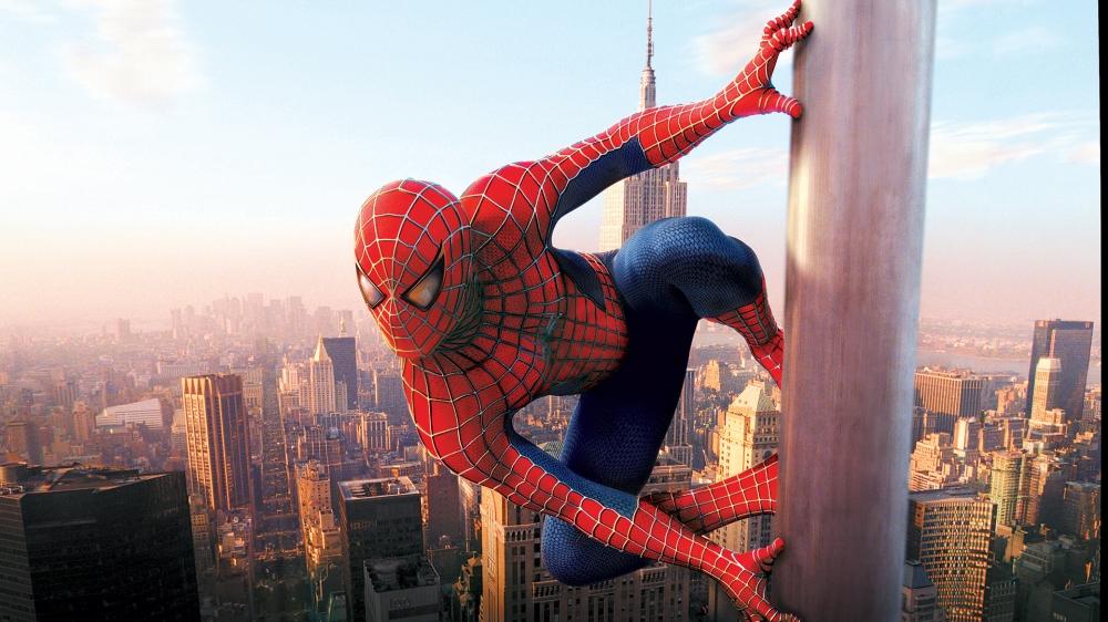 08-spider-man-2002