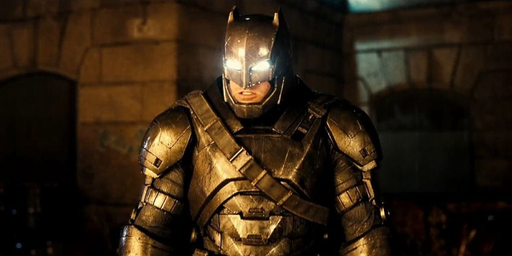 batman-vs-superman-dawn-of-justice-will-be-rated-r-857444