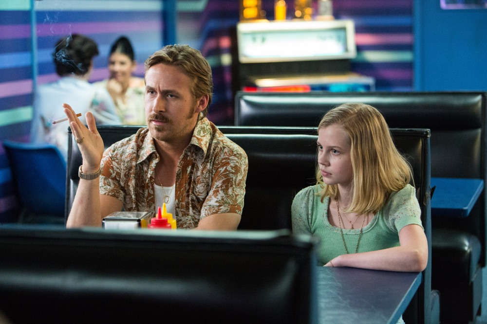 the-nice-guys-ryan-gosling-angourie-rice.jpg