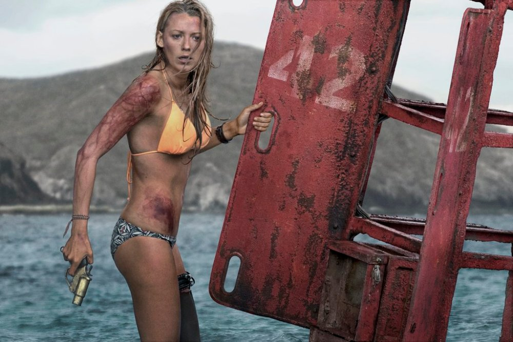 The Shallows 2