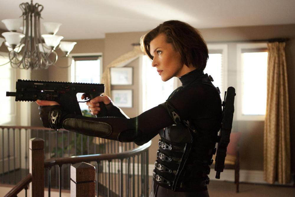 resident-evil-retribution-milla