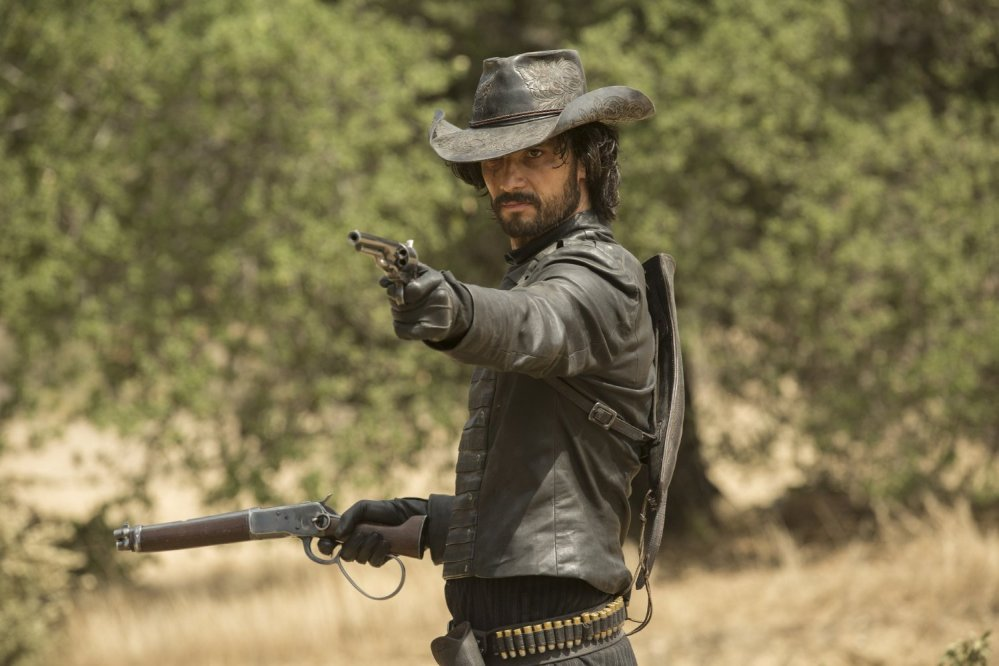 westworld-episode-4-pic-3