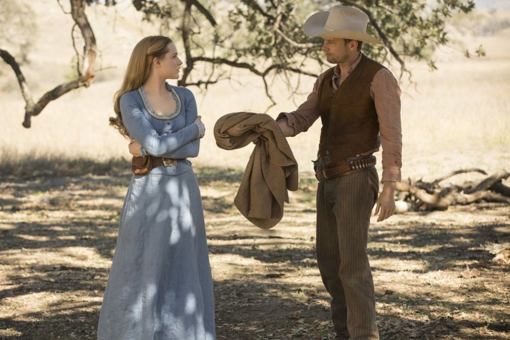 Westworld episode 4 (pic 5).jpg