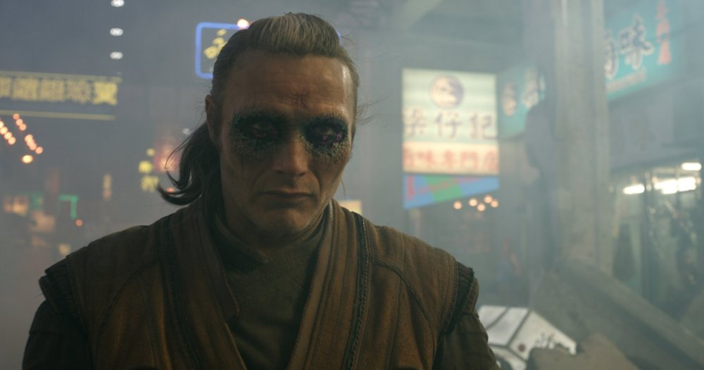 Doctor Strange 2.jpg