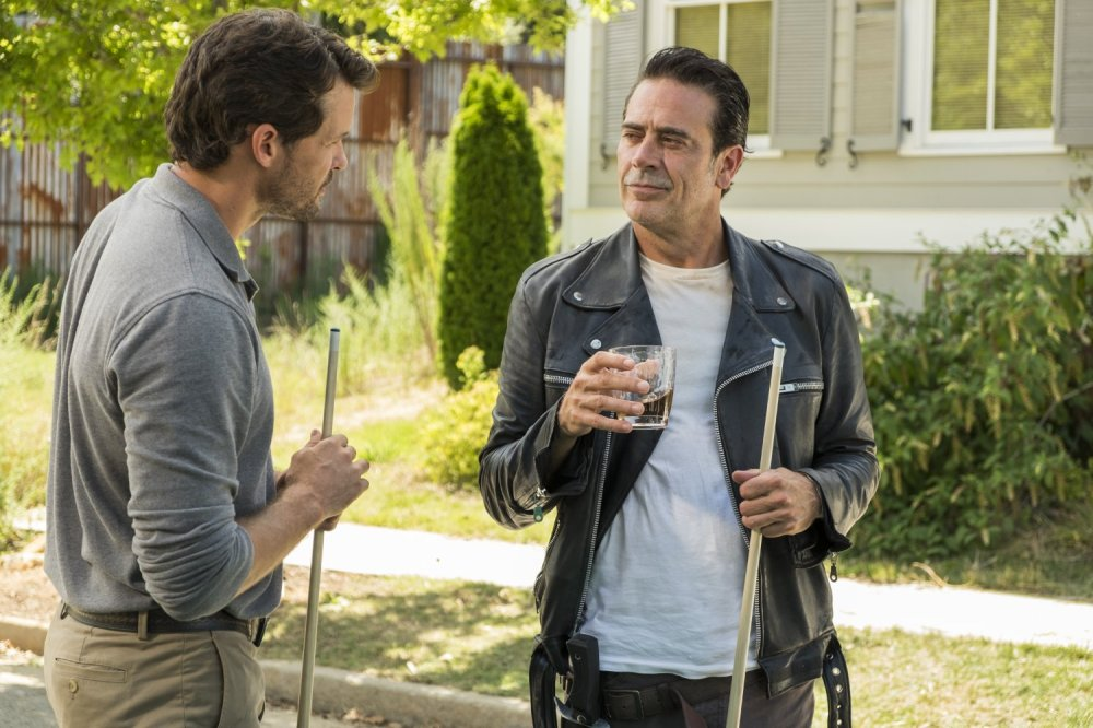 negan-and-spencer