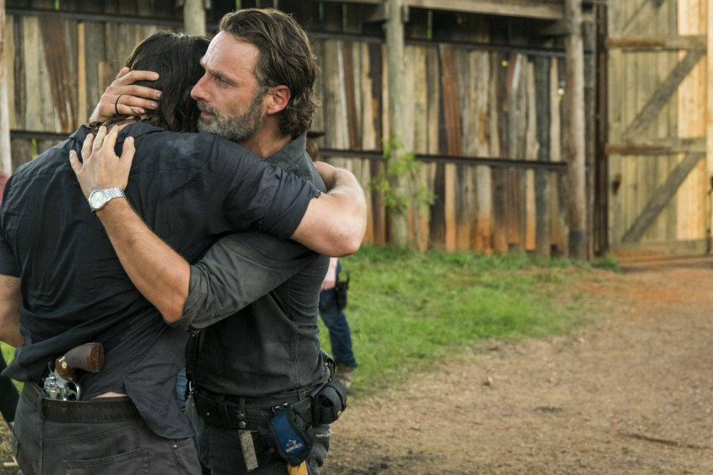 rick-and-daryl