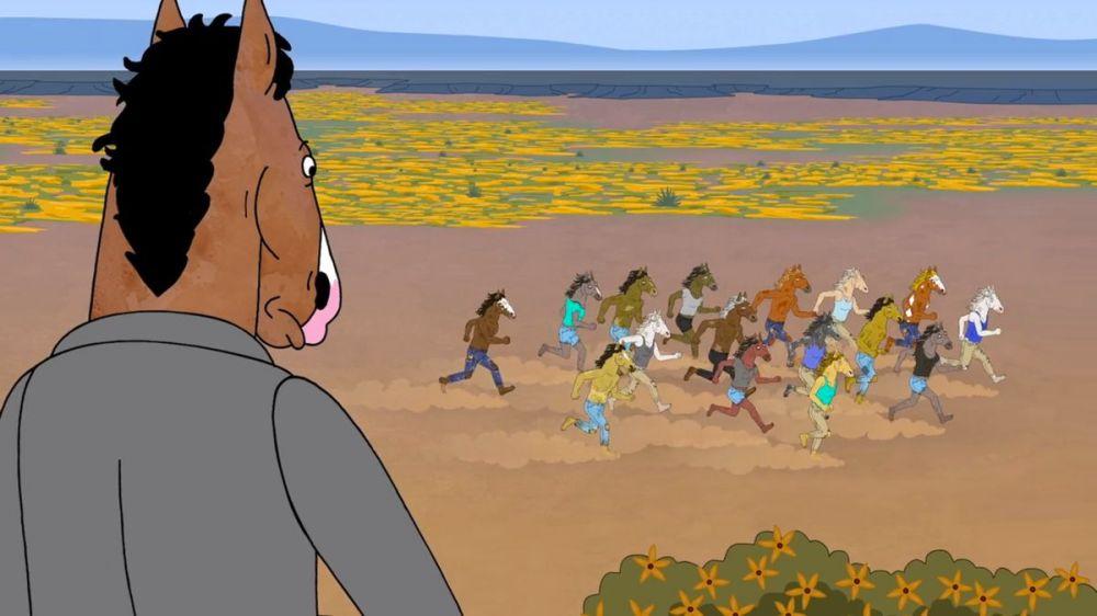 1) Bojack Horseman.jpg