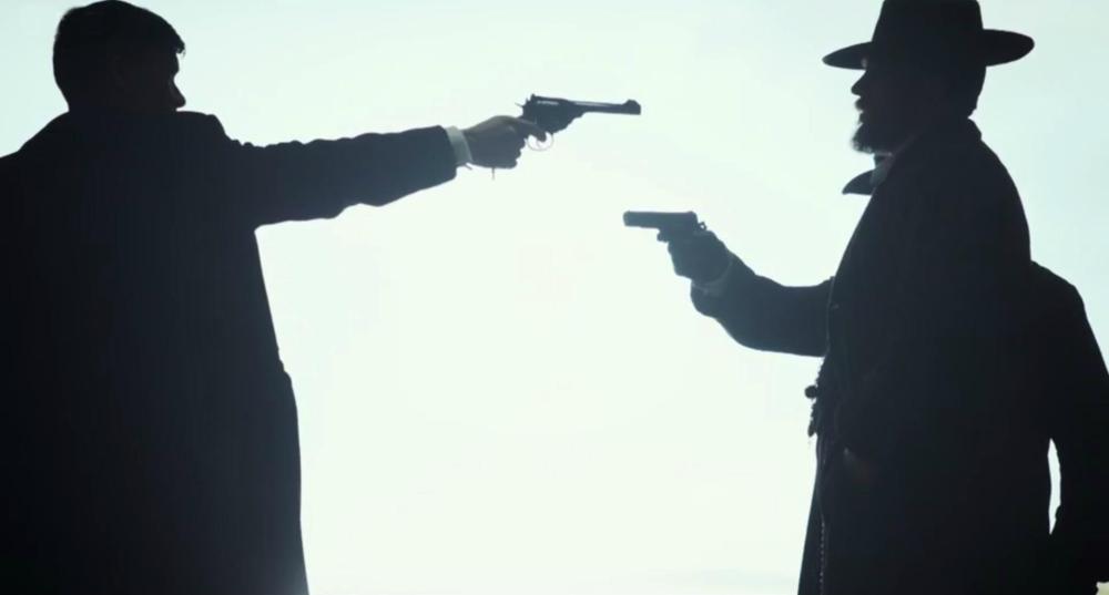 4) Peaky Blinders - Tommy and Alfie.jpg