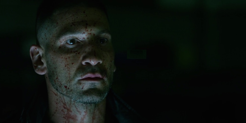5) Daredevil - The Punisher.jpg