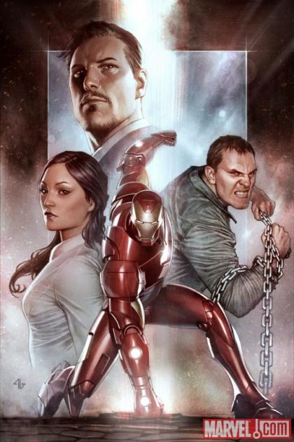 iron-man-extremis-2