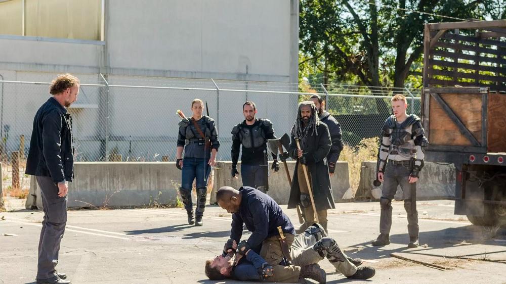 Morgan Kills Richard.jpg