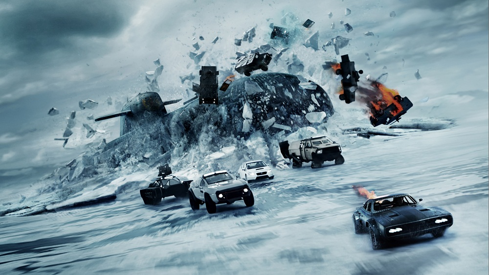 the-fate-of-the-furious-7680x4320-fast-furious-8-4k-8k-6696