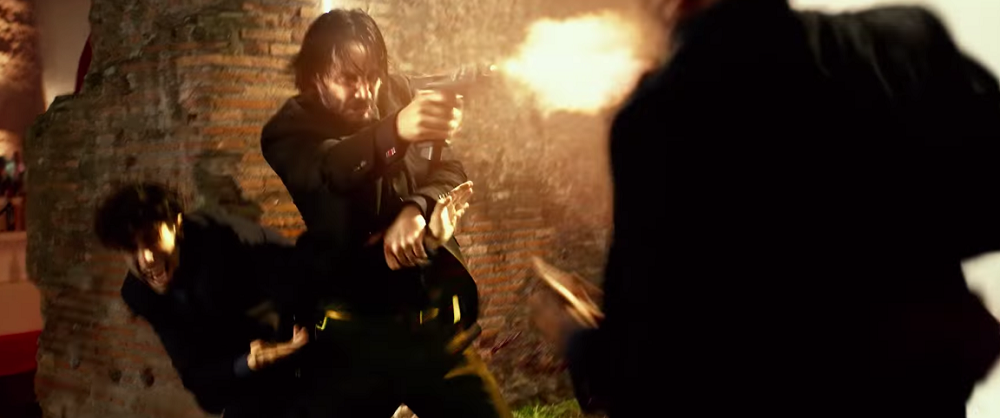 John Wick Chapter 2.png