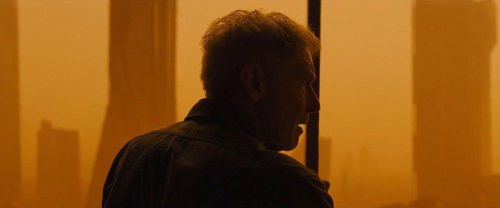 Blade Runner 6
