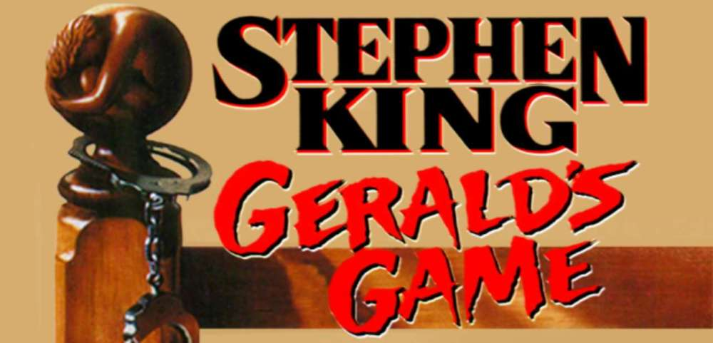 Geralds-Game-book-cover.jpg