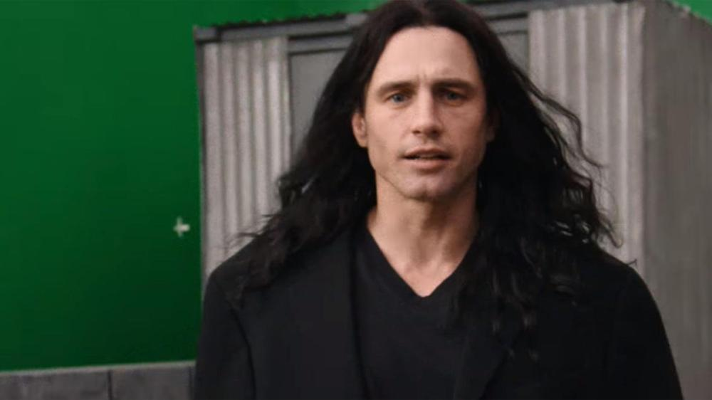 The Disaster Artist.jpg