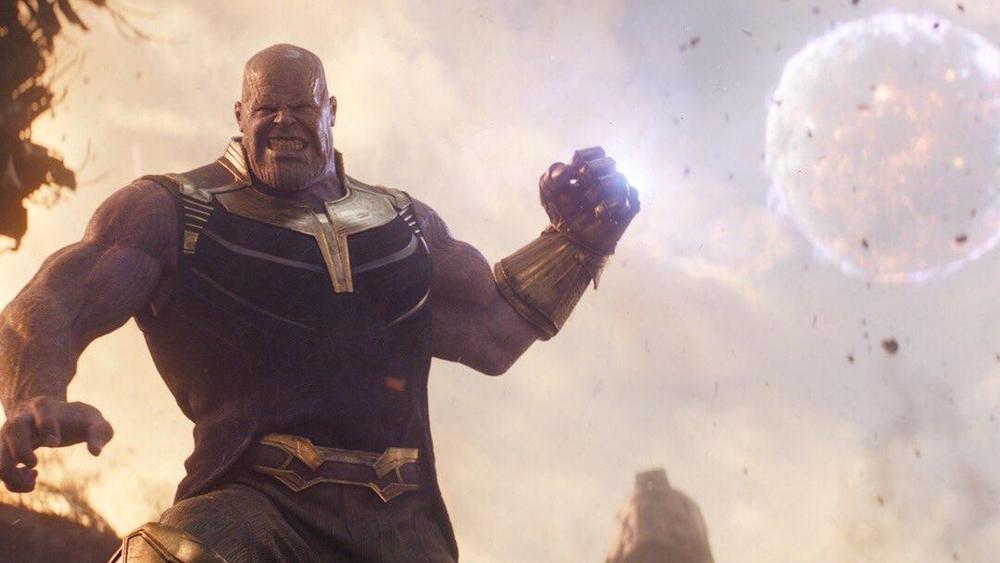avengers-infinity-war-thanos-smash.jpg