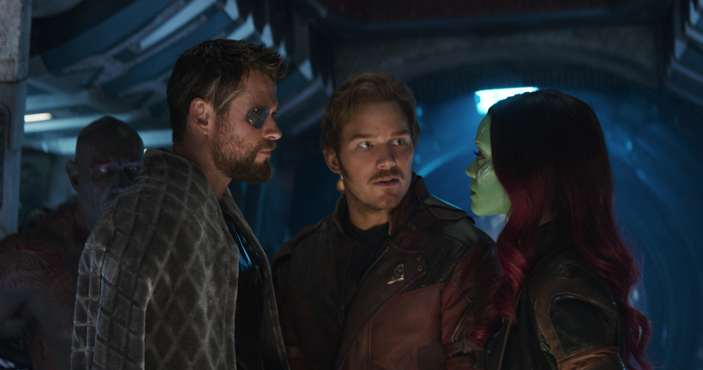 infinity-war-images-thor-star-lord-gamora.jpg