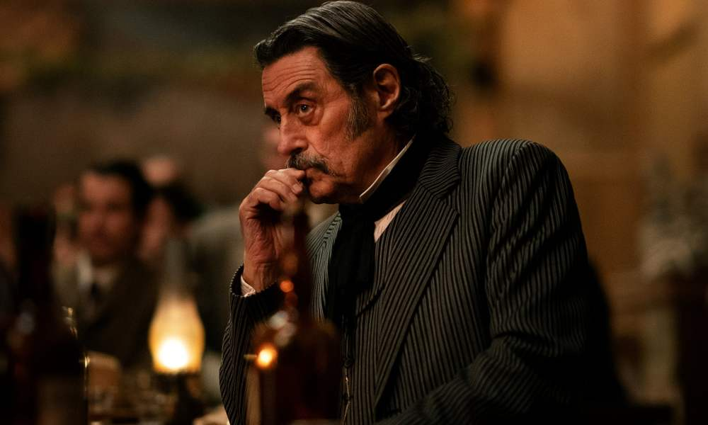 Al Deadwood